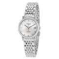 Longines L43090876 Mother of Pearl Dress Watches