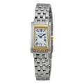 Longines L5.158.5.70.6 Ladies Stainless Steel Luxury Watches