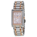 Longines L55025997 Ladies Luxury Watches