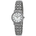 Longines La Grande Classique L4.220.4.11.6 Ladies Stainless Steel Casual Watches