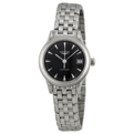 Longines La Grande Classique L4.274.4.52.6 Ladies 26 mm Dress Watches