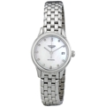 Longines La Grande Classique L4.274.4.87.6 Ladies Dress Watches