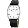Longines La Grande Classique L4.786.4.11.2 Stainless Steel Casual Watches