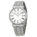 Longines La Grande Classique L4.790.4.11.6 Quartz Dress Watches