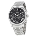 Longines Master Collection Casual Watches