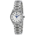 Longines Master Collection L2.128.4.78.6 Ladies 25.5 mm Luxury Watches