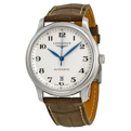 Longines Master Collection L2.628.4.78.3 Automatic Luxury Watches