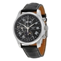 Longines Master Collection L2.773.4.51.7 Luxury Watches