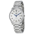 Longines Master Collection L2.893.4.78.6 Luxury Watches