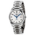 Longines Master Collection L22574786 Automatic Luxury Watches