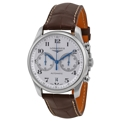 Longines Master Collection L26294785 Mens 40 mm Dress Watches