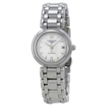 Longines PrimaLuna L8.111.4.16.6 White Luxury Watches