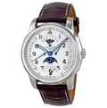 Longines Saint-Imier Collection L2.764.4.73.0 Stainless Steel Casual Watches