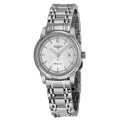 Longines Saint-Imier Collection L25634796 Ladies Automatic Dress Watches