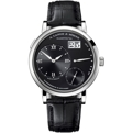 Mens A. Lange & Sohne Luxury Watches 117.028