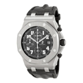 Mens Audemars Piguet Royal Oak Offshore Sport Watches 26170ST.OO.D101CR.03