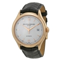 Mens Baume et Mercier Clifton Luxury Watches 10058