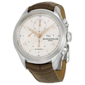 Mens Baume et Mercier Clifton Luxury Watches 10129