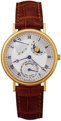 Mens Breguet Classique Luxury Watches 3137BA/11/986