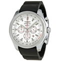 Mens Breitling Breitling For Bentley Sport Watches A2536821/G734