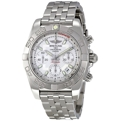 Mens Breitling Chronomat Casual Watches AB014012/G711