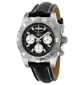 Mens Breitling Chronomat Luxury Watches