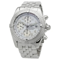 Mens Breitling Chronomat Sport Watches A1335611-A570-357A