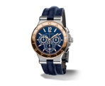 Mens Bvlgari Luxury Watches 102181