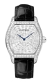 Mens Cartier Tortue Dress Watches HPI00502