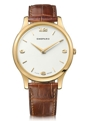Mens Chopard L.U.C. Luxury Watches 161902-5001