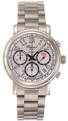 Mens Chopard Mille Miglia Sport Watches 15/8331-3002