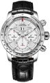 Mens Chopard Mille Miglia Sport Watches 168998-3002