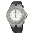 Mens Ebel Sport Sport Watches 1215882