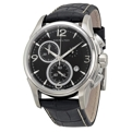 Mens Hamilton Jazzmaster Fashion Watches H32612735