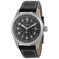 Mens Hamilton Khaki Casual Watches H70455733