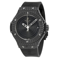 Mens Hublot Big Bang Luxury Watches 346.CX.1800.RX