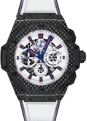 Mens Hublot Big Bang Luxury Watches 710.QX.2139.GR.LDB1