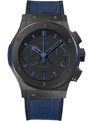 Mens Hublot Classic Fusion Casual Watches 521.CI.1190.GR.ABB12
