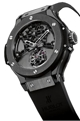 Mens Hublot Luxury Watches 305.CM.002.RX