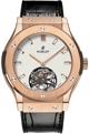 Mens Hublot Luxury Watches 505.OX.2610.LR