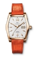 Mens IWC Da Vinci Dress Watches IW452307