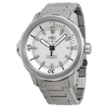 Mens IWC Luxury Watches IW329004