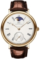 Mens IWC Portofino Luxury Watches IW544803