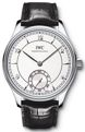 Mens IWC Portuguese Dress Watches IW544505