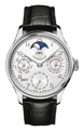Mens IWC Portuguese Luxury Watches IW502305