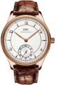 Mens IWC Portuguese Luxury Watches IW544503