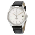 Mens Jaeger LeCoultre Luxury Watches Q8018420