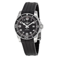 Mens Longines HydroConquest Dress Watches L3.695.4.53.2