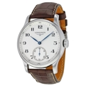 Mens Longines Master Collection Dress Watches L2.640.4.78.3