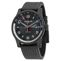 Mens Montblanc Luxury Watches 113876